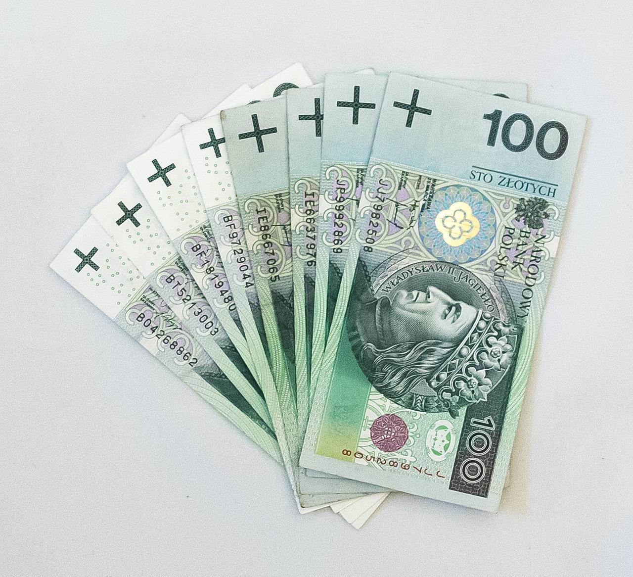 Chwilówki Pożyczki Szybko bez bik krd Łódź
