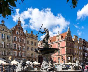 Chwilówki Pożyczki Szybko bez bik i krd Gdańsk