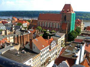 Chwilówki Pożyczki Szybko bez bik i krd Toruń