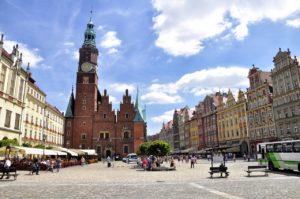 Chwilówki Pożyczki Szybko bez bik i krd Wrocław