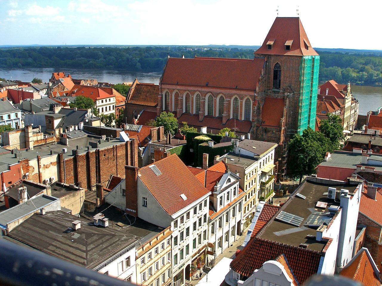 Chwilówki Pożyczki Szybko bez bik krd Toruń